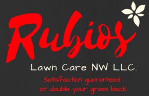 Hillsboro oregon best lawn care